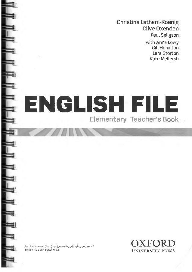 English File Third Edition Upper Intermediate Workbook Pdf Crimsonecono